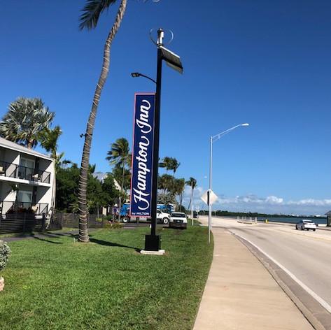Hampton Inn - Key West