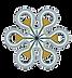 Logo-Dominique-21-06-21_edited_edited.png
