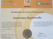 Mai 18 Coach.jpg