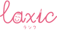 laxic_logo.png