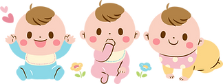 baby-voice.png