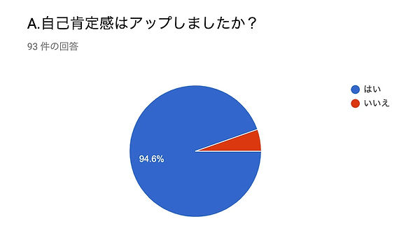 otoyume-lp-1.jpg