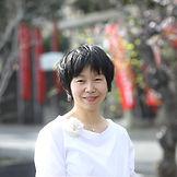 2K9A5533_original - 丸井陽子.JPG