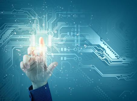 A Importância da Tecnologia na Comunicação.
