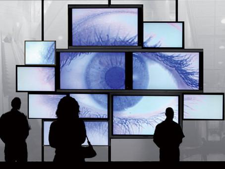 """""""Se"""" ou """"Quando"""": A hora certa de adotar o Digital Signage na sua comunicação."""