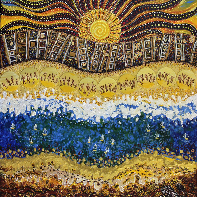 Ria Marino - Sun & Surf Australia.JPG