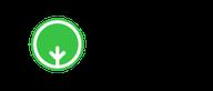 tvs-logo-web4_edited.png