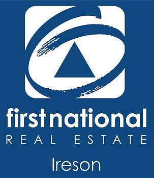 Ireson_Rev_Blue_Logo_1_CMYK.jpg