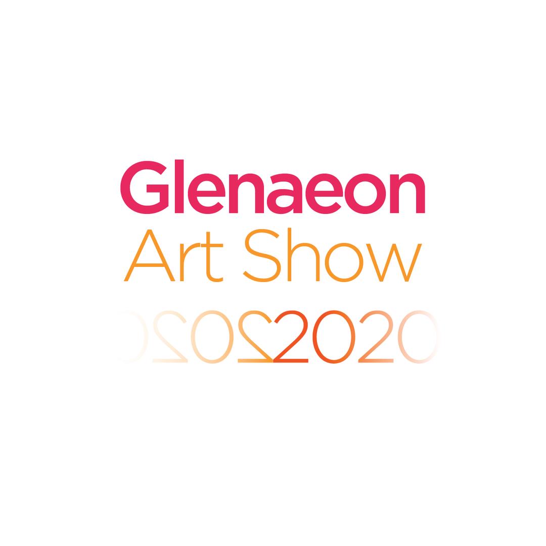 ART SHOW LOGO 2020-02.png