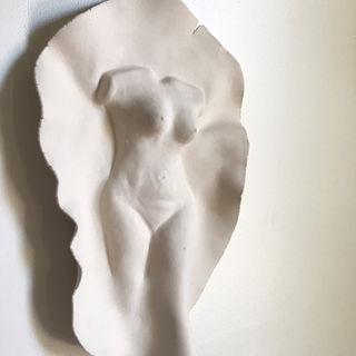 Romanda Newman - Soul Emergent.JPG