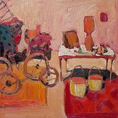 Joanna Gambotto - .Study11.LR.jpg