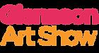 GLENAEON-Artshow-txt-2020.png