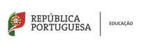 Logo_educacao_2016.png