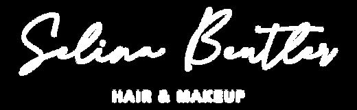 SB_logo_main_white.png
