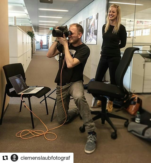 Repost_#commercial#shoot#photoshoot#greatteam 📸