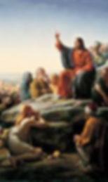 jesus teaching the people.jpg