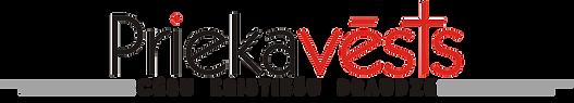 PV_logo_retina.png