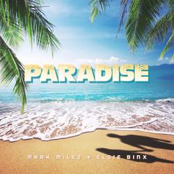 PARADISE 1600X1600