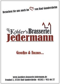 23_lghk_mag_jedermann_page23_#2
