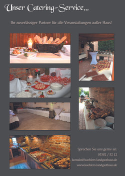 21_lghk_mag_unser_catering_service_page2