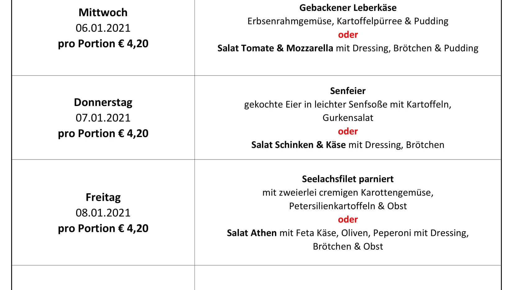 Speisenplan KW 1 04.01.-10.01.-1.jpg