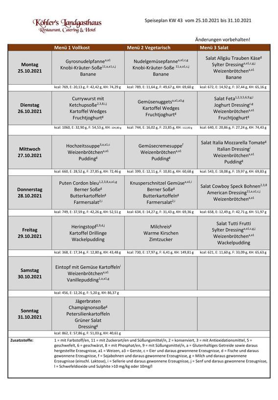 Okotber KW 43 25.10.-31.10,pdf-1.jpg