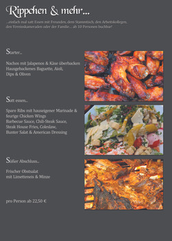 16_lghk_mag_spare_ribs_bbq_page16