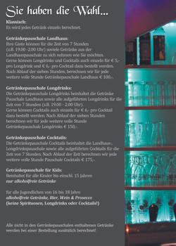06_lghk_mag_getränke2_page06