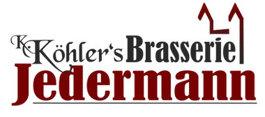 brasserie-jedermann-logo-template-2020_#