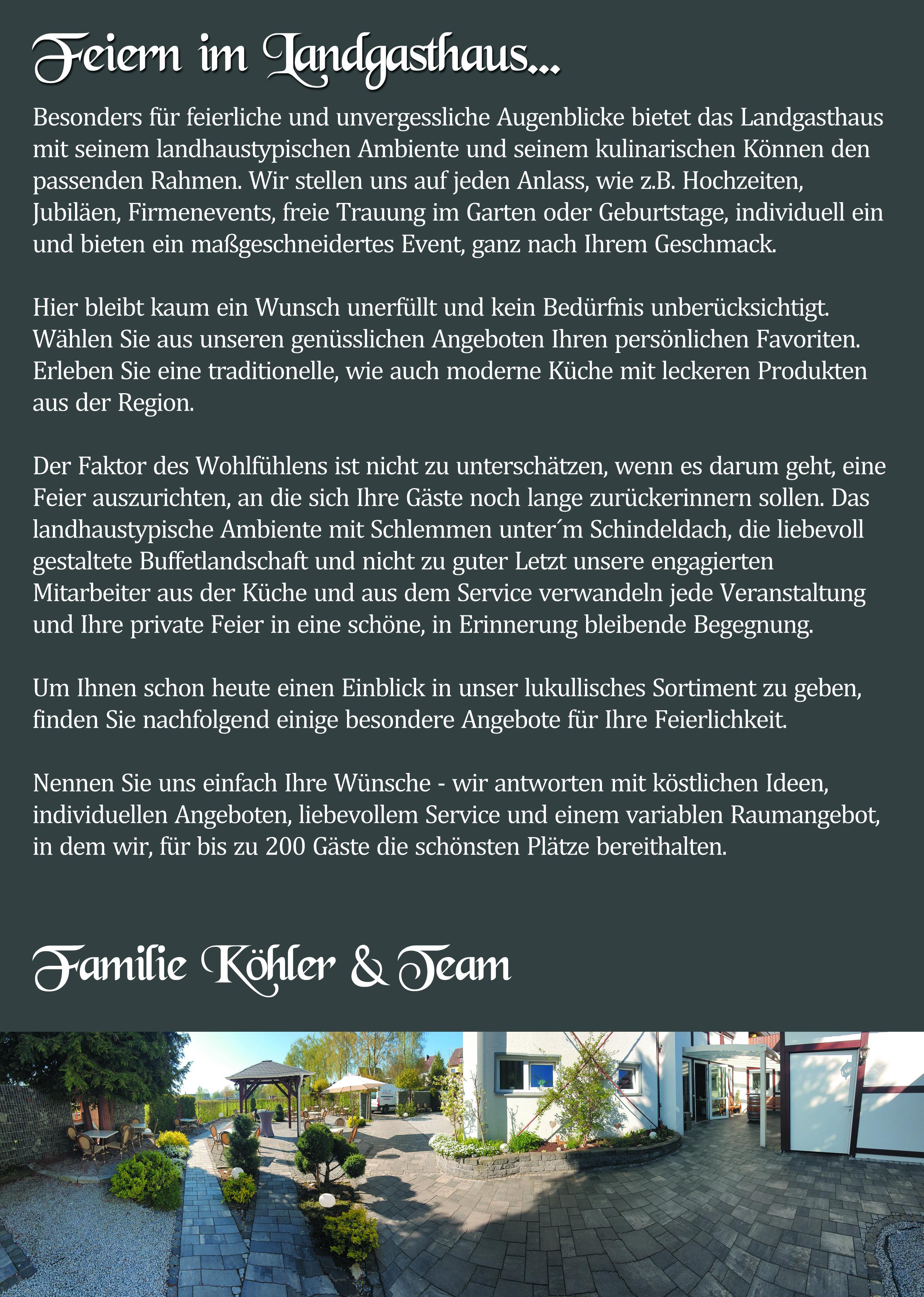 02_lghk_mag_feiernimlandgasthaus_page02.