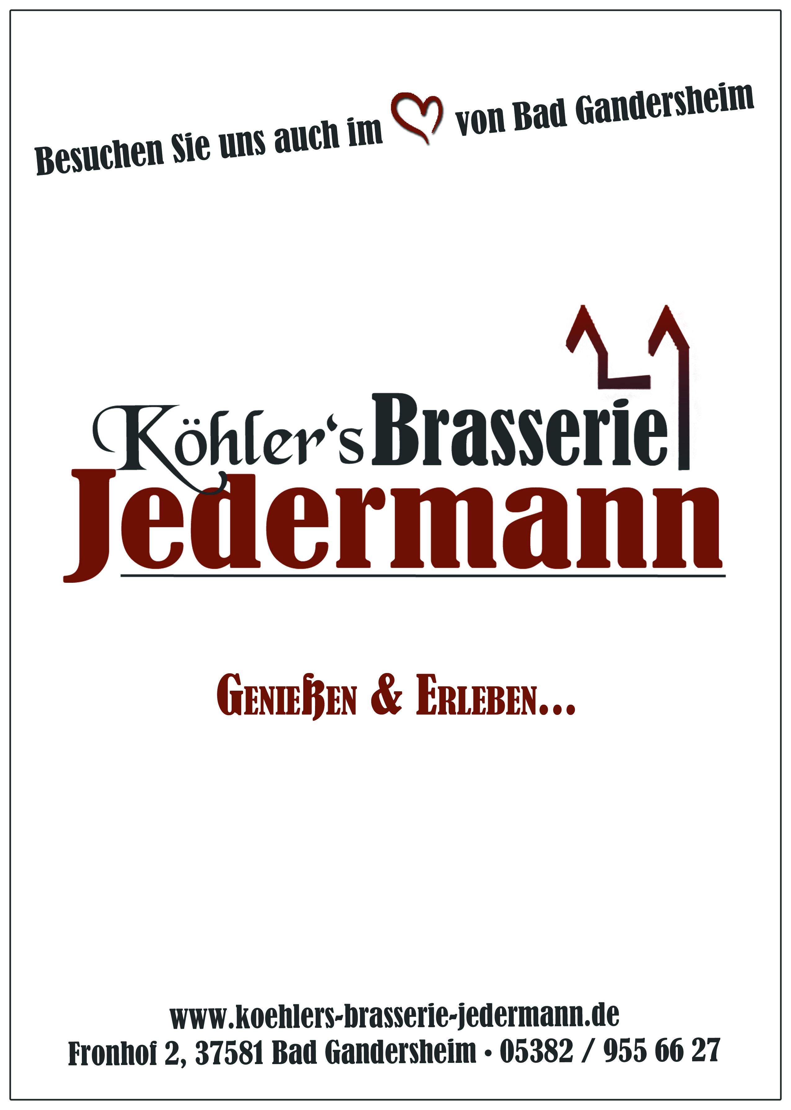 23_lghk_mag_jedermann_page23