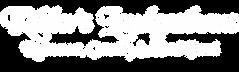 Köhlers Landgasthaus Logo