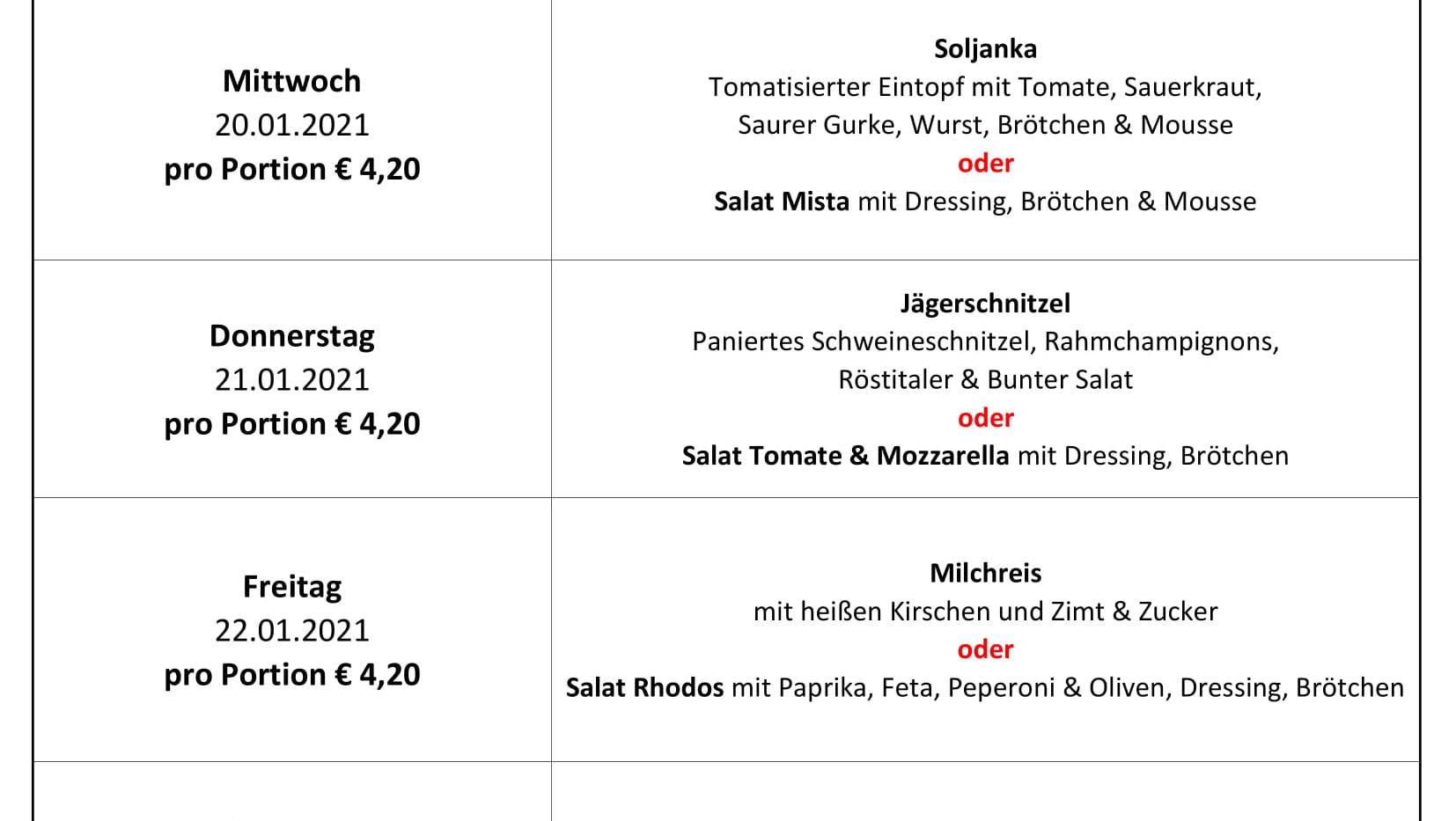 Speisenplan KW 3 18.01.-24.01.-1.jpg