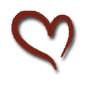 herz_symbol.png