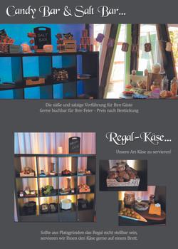 18_lghk_mag_candybar_regalkaese_page18