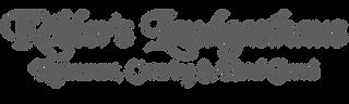 lghk_logo_xxl_transparent_2x_rgb_grau_20