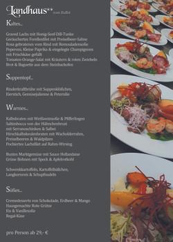 11_lghk_mag_landhaus2_page11