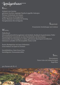13_lghk_mag_landhaus4_page13
