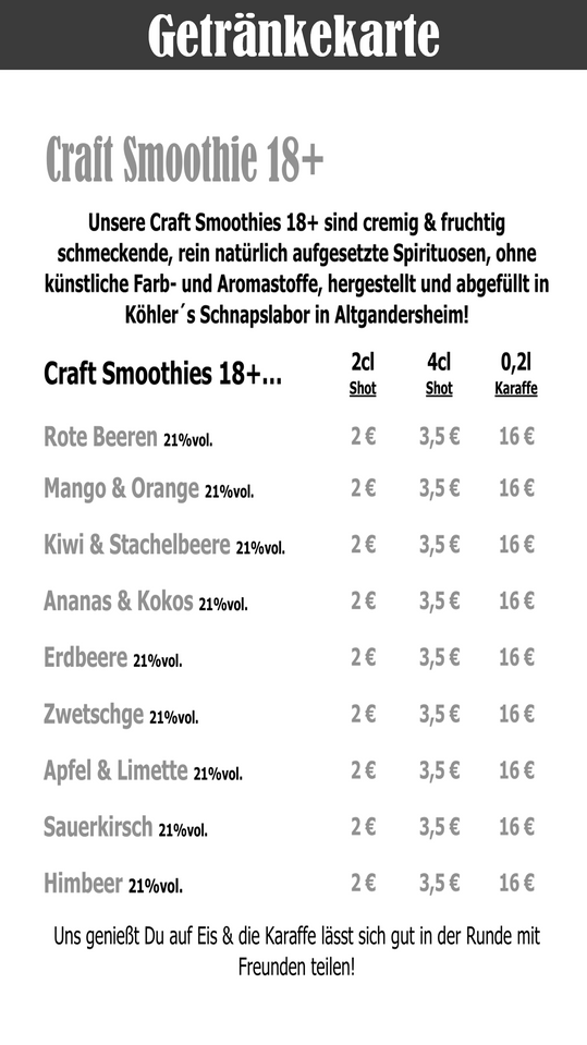 Getränke 5 Smoothie.png
