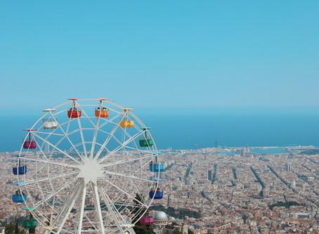 Virtual FAM Series: Spotlight Catalonia