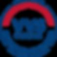 logo_vvs-fagmann_rgb_719_816.png
