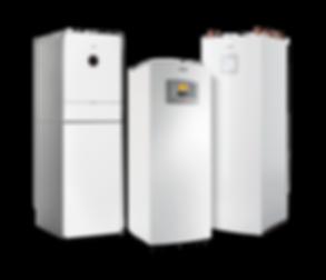 Bosch varmepumper.png