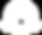 mestermerke-hvit-300x250.png