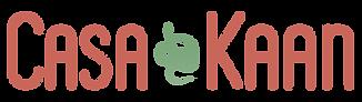 Casa~Kaan_Logo_Fnl.png