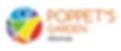 Logo_Poppet´s_.png