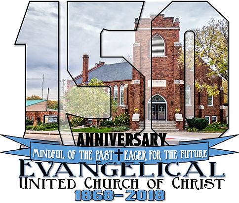 150th Logo.jpg