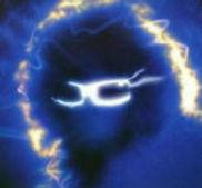 f-cd-2006-100plus-cd4.jpg