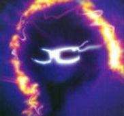 f-cd-2006-100plus-cd1.jpg