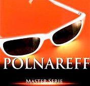 f-cd-2003-master.jpg