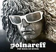 poprock.jpg